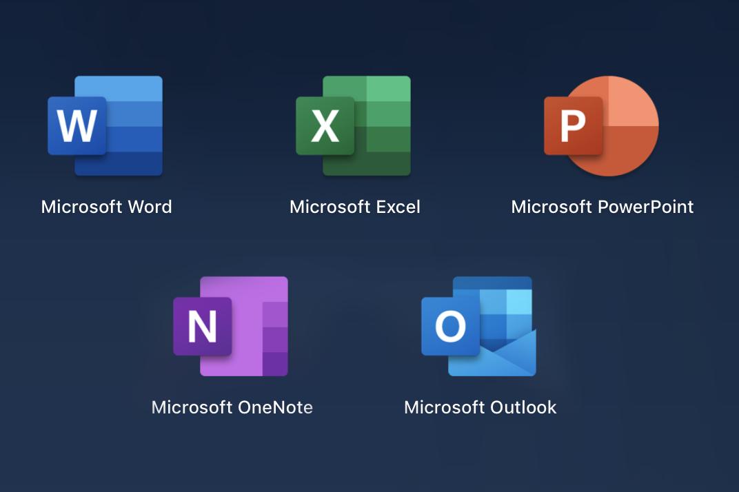 _Microsoft-Office-2019-Mac.png