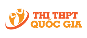 thi_thpt_qg_logo-300x133.png
