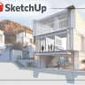 SketchUp - Shadow Studies